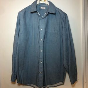 Old navy XL button up
